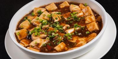 Сыр тофу – универсальный продукт для вашего здоровья