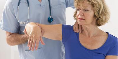 Почему болят суставы и как с этим жить?