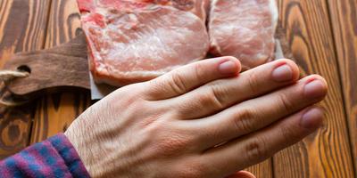 Вегетарианство: за и против