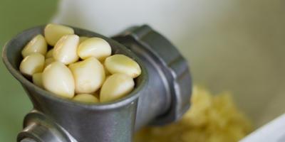 "Закуска из баклажанов на зиму ""Кобра"": невероятно вкусно"