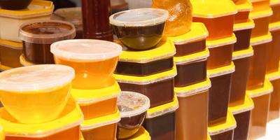 Сладок обман: верные признаки поддельного мёда