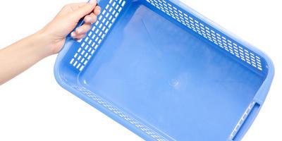 Супертовары от Fix Price для уборки на даче