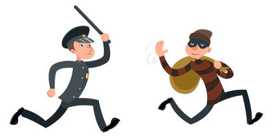Как не надо защищать дачу: народная смекалка против воров и ее уголовные последствия
