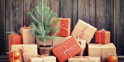 Новогодняя экономия: что такое хорошо и что такое плохо, или Как на Новый год не влезть в долги и никого не обидеть