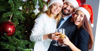Как не остаться на Новый год без ёлки. Покупку не предлагать!