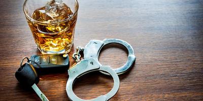 Алкоголь: как правильно пить