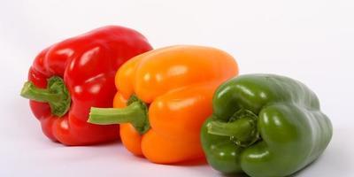 Заготовка сладкого перца в томатном соусе на зиму (видео)