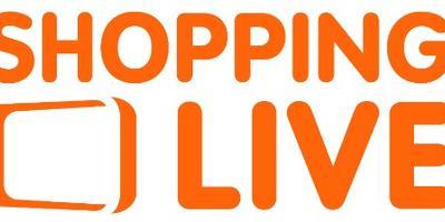 Объявляем набор группы тестирования товаров от Shoppinglive.ru