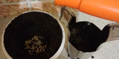 Сажалка для луковичных. Незаменимая помощница и осенью и весной