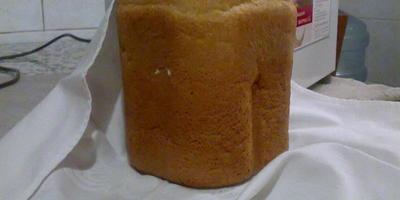 Какова себестоимость выпечки хлеба в домашней хлебопечке?