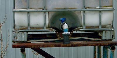 Система полива теплицы: мастер-класс для дачников