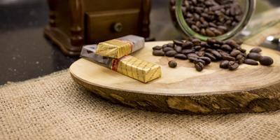 Любители кофе и шоколада могут пострадать в результате глобального изменения климата