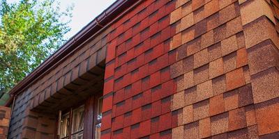 Обновляем дачу: как сделать новый современный фасад и не переплатить
