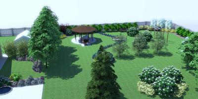 Деревня или дизайн?