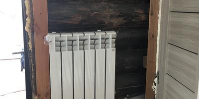 Секреты сохранения тепла: как сделать дачный домик теплым