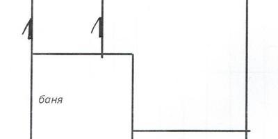 Домашнее задание №2: как грамотно организовать огород на дачном участке