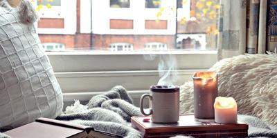 Хюгге – искусство быть счастливым по-скандинавски