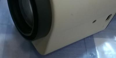 Помогите определить, от какой камеры объектив?