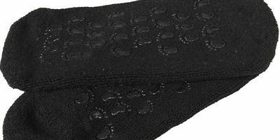 Увлажняющие гелевые носки для мужчин «Mebolla» - Хит продаж в магазине Seedspost.ru!