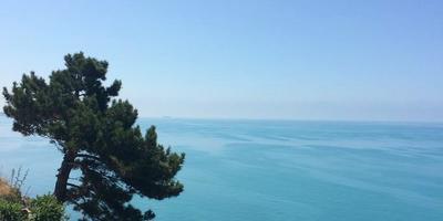 """Путешествие одного дня """"Два в одном """"Горы + Море"""""""