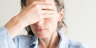 7 советов женщине в период климакса: как пережить менопаузу и не потерять себя