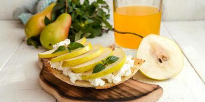 8 вкусных и полезных блюд, за которые кишечник скажет вам спасибо