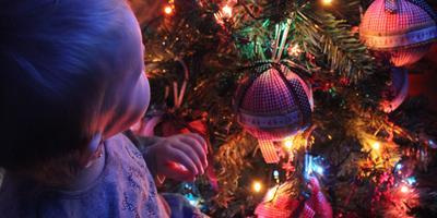 Подарок мужчине, или Как совместить радость и нужность в подарке!