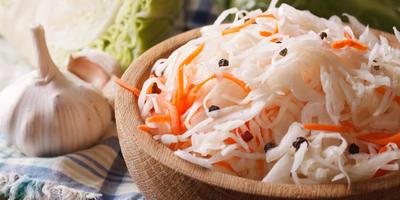 Неудачи при квашении капусты: 6 ошибок, которые допускает каждая вторая хозяйка