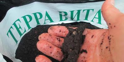 Подготовка грунта для посева перцев и томатов на рассаду