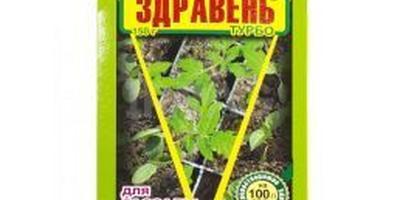 Томат Мишка на севере F1. III этап. Развитие растений и уход за ними. Пикировка рассады