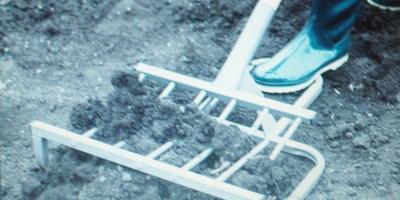 Поделитесь отзывами о лопате Пахарь