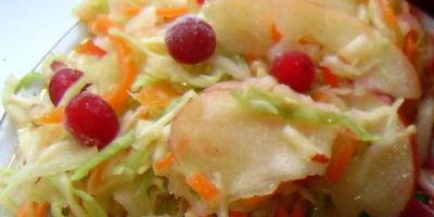 Блиц-рецепт маринованной капусты быстрого приготовления с болгарским перцем