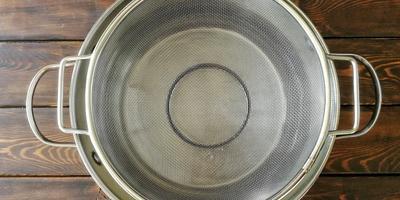 3 блюда за один подход: мои секреты переработки красавицы-тыквы