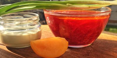 Вкуснейший борщ «101 помидор». Любимый рецепт от моей мамули