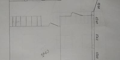 Планируем расширение дачного домика. Возникли вопросы