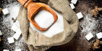 Рецепты самогоноварения от АлкоФана: как приготовить хорошую брагу и правильно ее перегнать