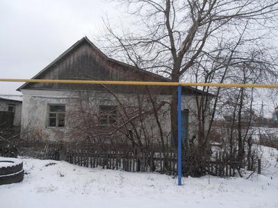 Строю дом - хочу ROCKWOOL 2016