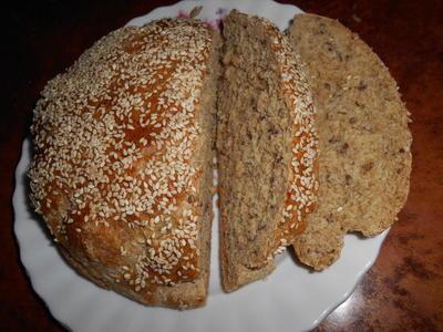 Конкурс традиционных рецептов
