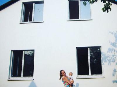 Конкурс «Тепло в доме с Viessmann»