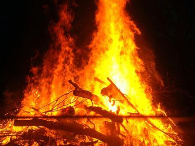 Конкурс: Пожарная безопасность на даче с ROCKWOOL