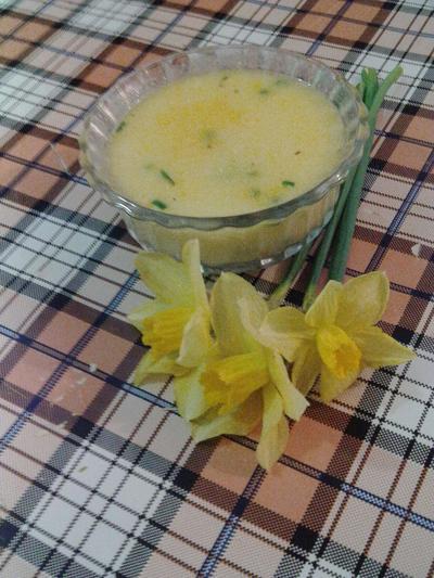 Овощной суп с плавленным сыром и вермишелью. Пошаговый рецепт приготовления с фото