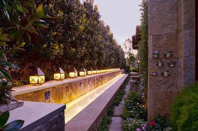 Фото с сайта memorabledecor.com