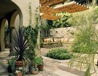 Фото с сайта homewood-hotel.com