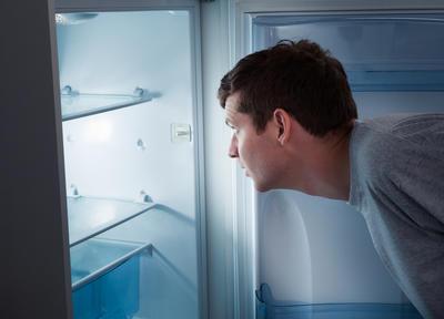 Можно хранить черенки в холодильнике