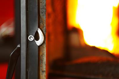 Правильно работающий котёл - источник тепла и комфорта в загородном доме