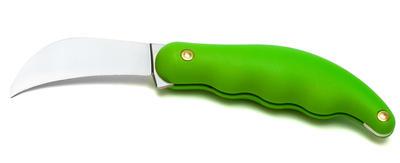 Садовый нож