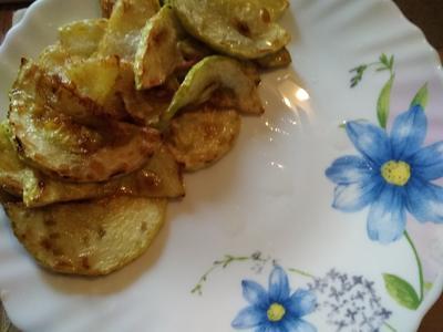 Кабачки; Скоростные; пошаговый рецепт приготовления с фото
