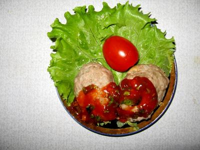 Зразы паровые с сыром - пошаговый рецепт приготовления с фото