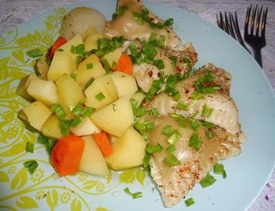 Барак-чучвара - узбекские пельмени с овощами. Пошаговый рецепт с фото