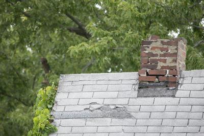 Гибкие дымоходы используют для герметизации и ремонта старых каналов дымоотведения